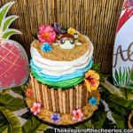 Hawaiian-party-smmm