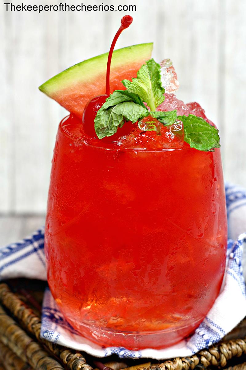 Watermelon-hammer-drink-1