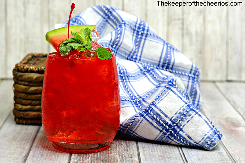 Watermelon-hammer-drink-2