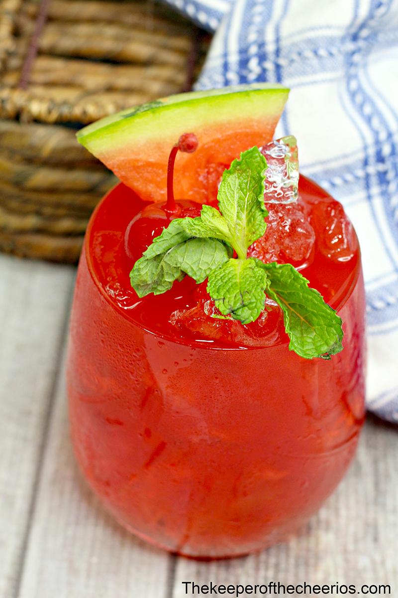 Watermelon-hammer-drink-3