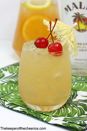 bananna-rum-punch-smm