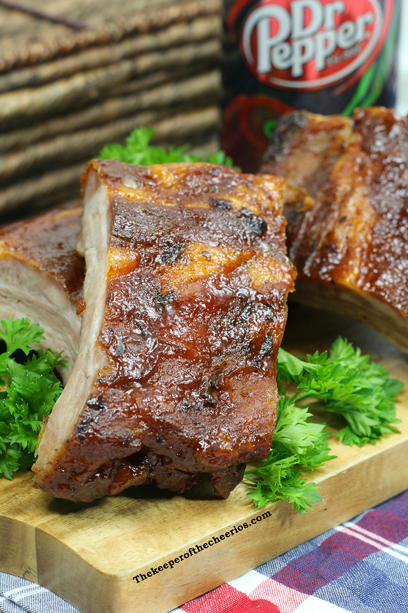 dr-pepper-cherry-ribs1