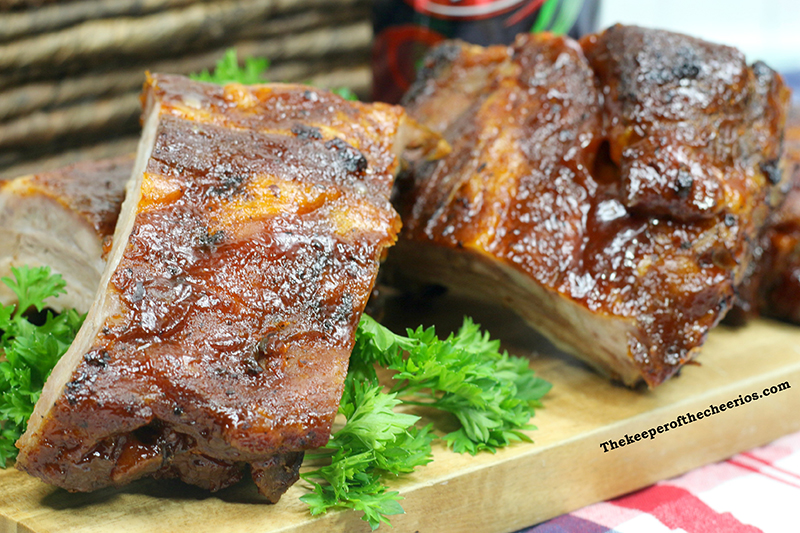 dr-pepper-cherry-ribs3