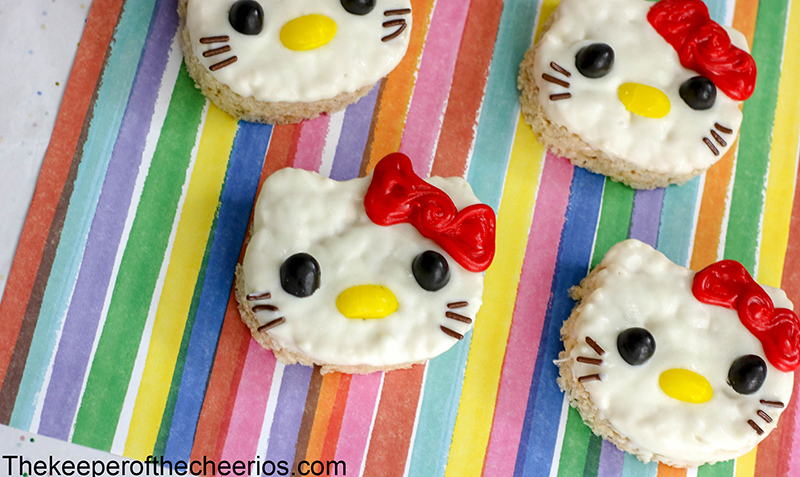 hello-kitty-krispies-5