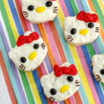 hello-kitty-krispies-smm