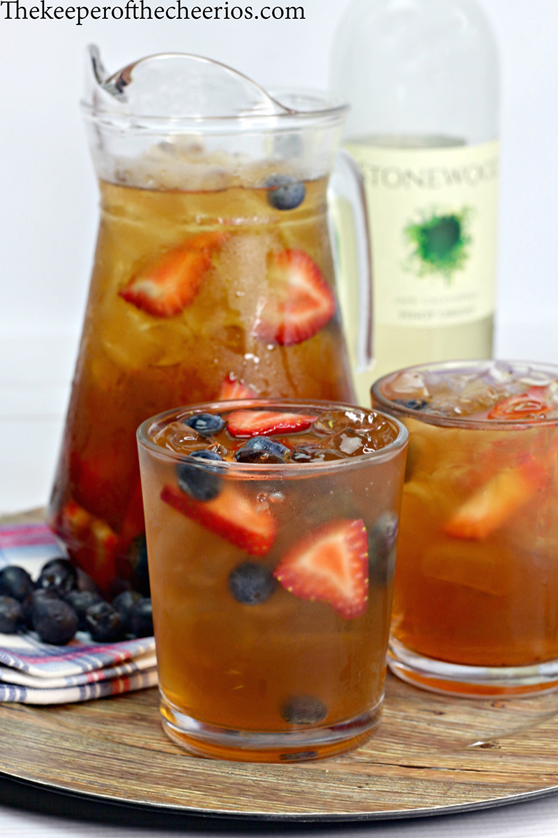 Sweet-tea-sangria-2