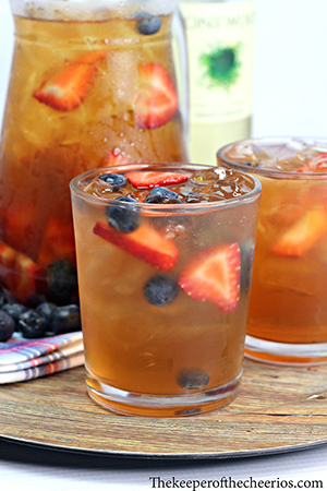 Sweet-tea-sangria-smm