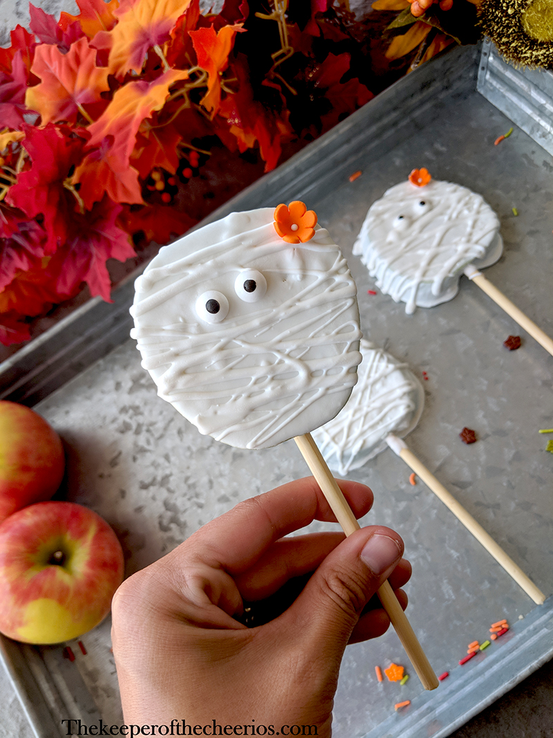 mummy-apple-slices-6
