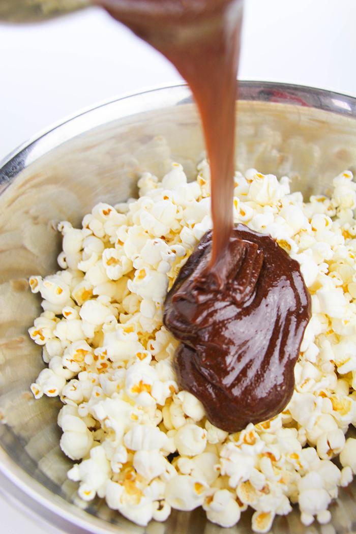 nutella-popcorn-2