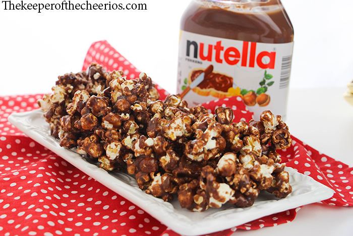 nutella-popcorn-7