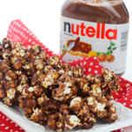 nutella-popcorn-smmm