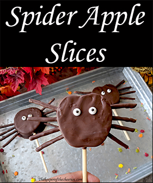 spider-apple-slices-smm