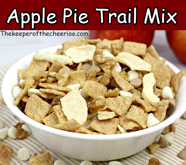 Apple-Pie-Trail-Mix-sq