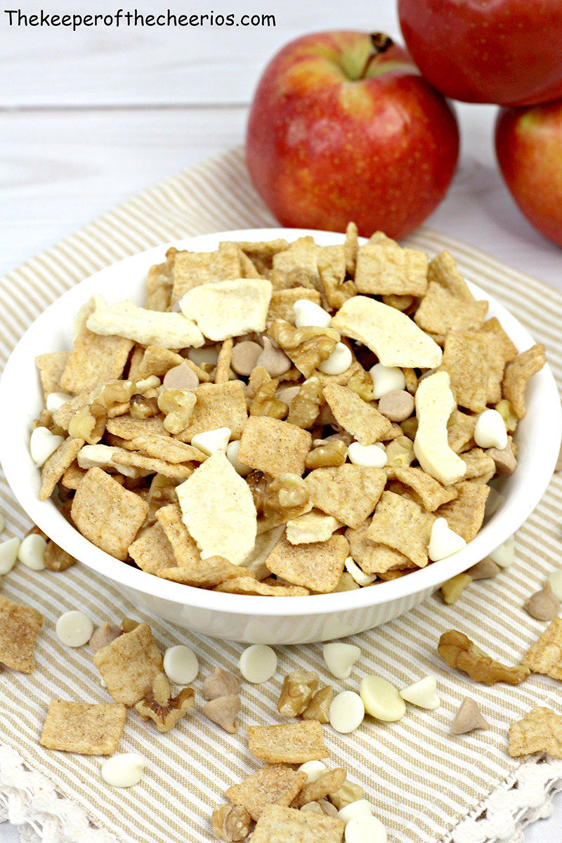 Apple-Pie-Trail-Mix3