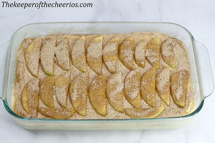 New-England-Apple-Cider-Cake2