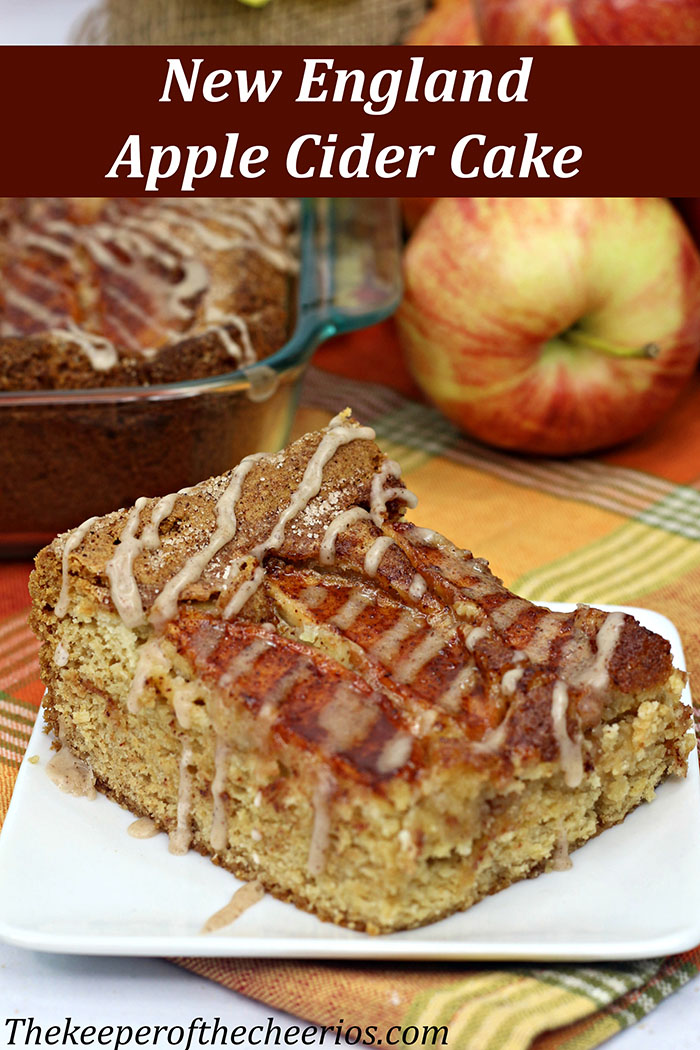 New-England-apple-cider-cake1