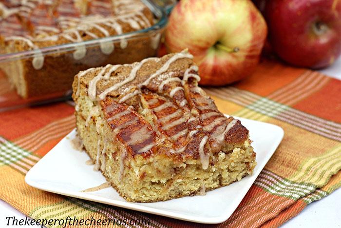 New-England-apple-cider-cake3