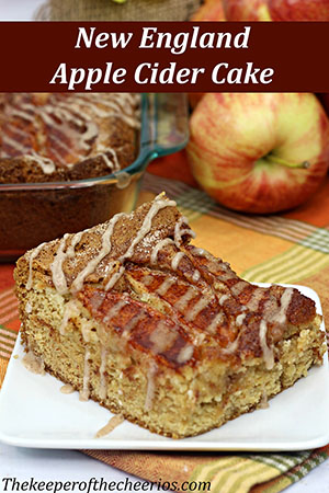 New-England-apple-cider-cakesmm
