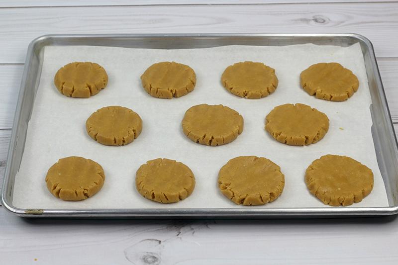 PB-Texas-Sheet-Cookies-1