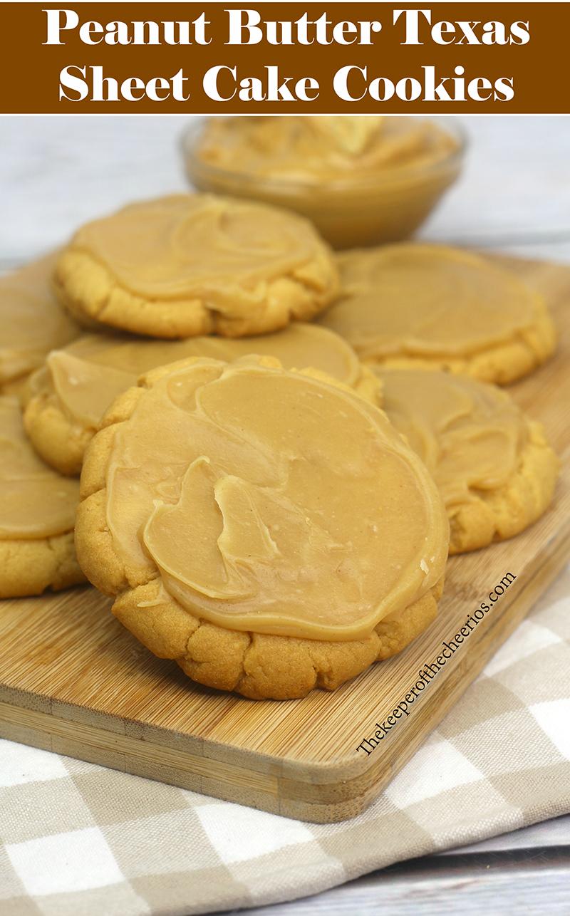 PB-Texas-Sheet-Cookies-3
