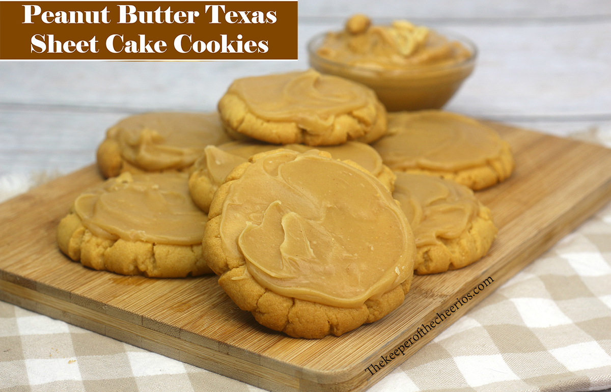 PB-Texas-Sheet-Cookies-4