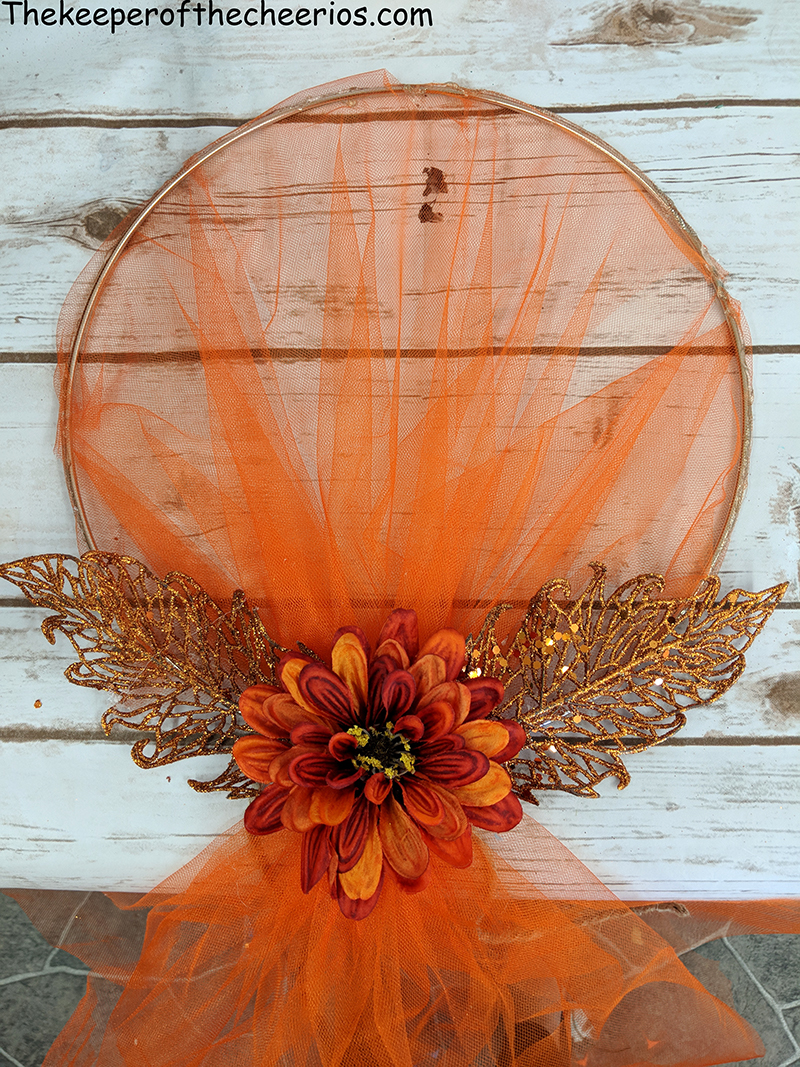 fall-wedding-dream-catcher-2