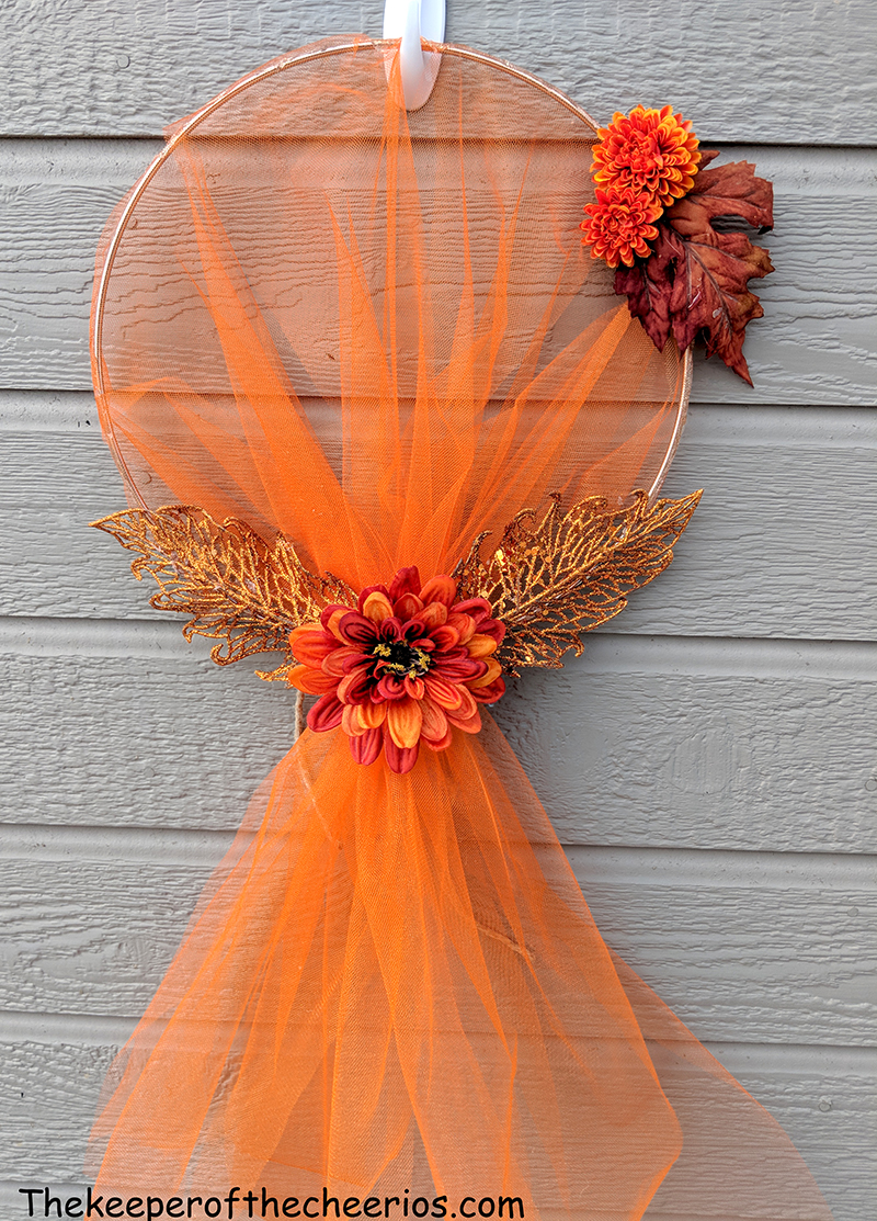 fall-wedding-dream-catcher-3