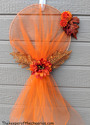 fall-wedding-dream-catcher-4