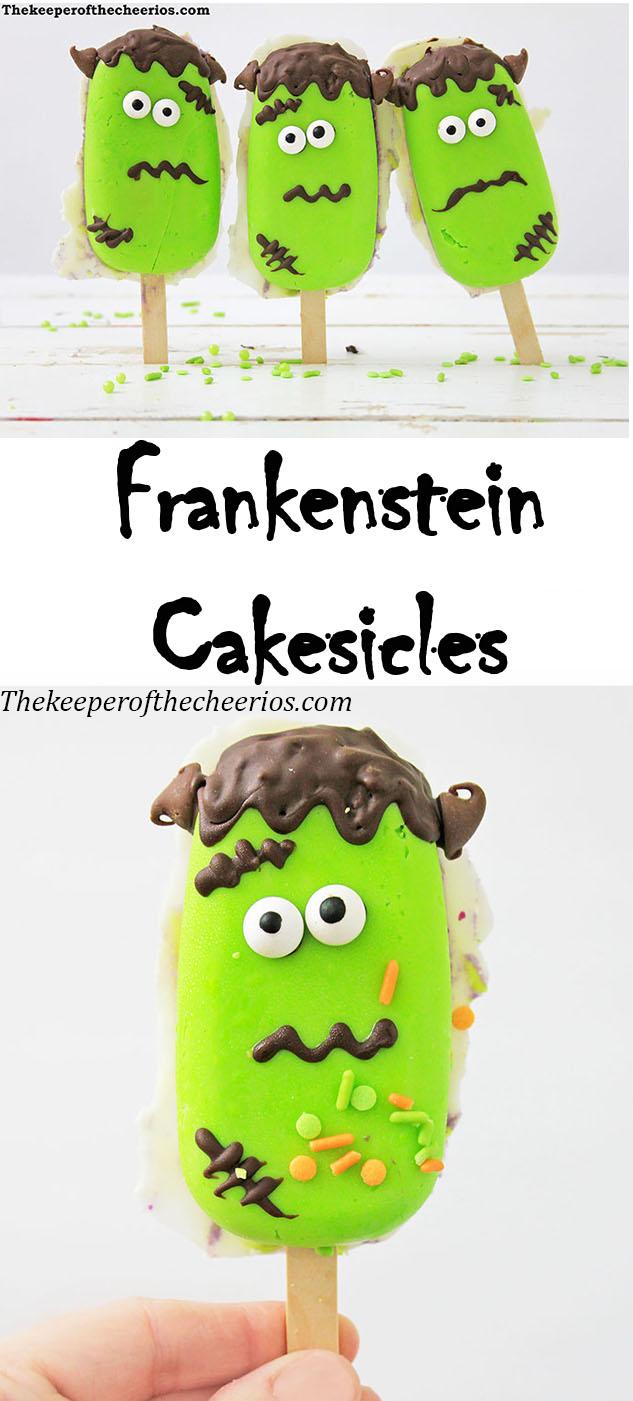 frankenstein-cakepops-pn