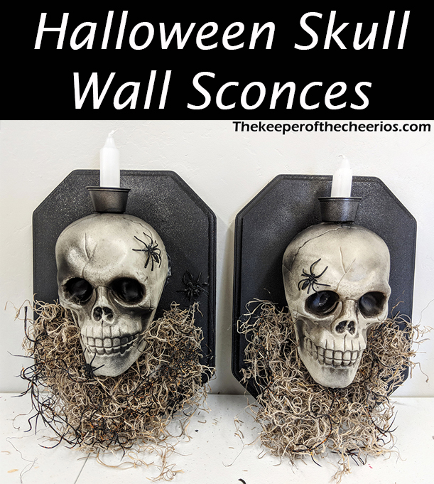 halloween-skull-wall-sconces-9