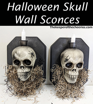 halloween-skull-wall-sconces-smmm