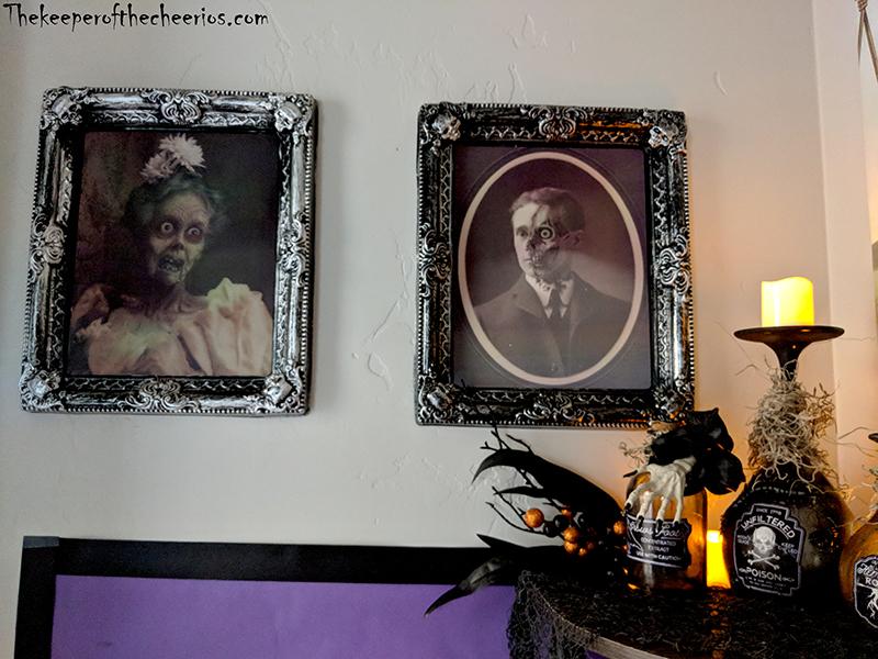 haunted-mansion-bathroom-10
