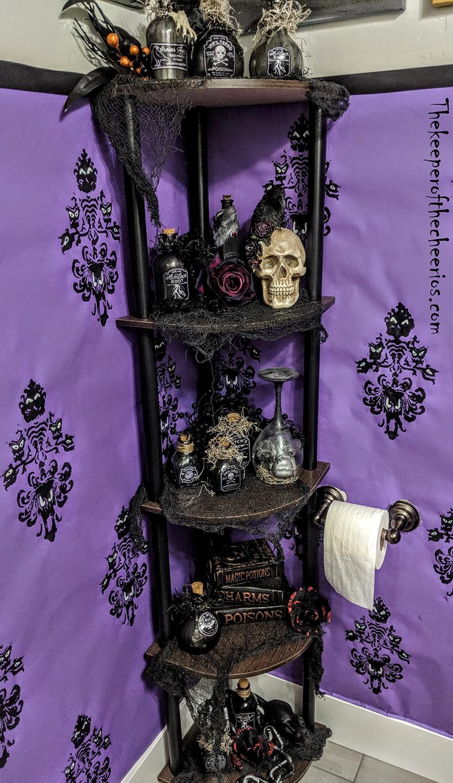 haunted-mansion-bathroom-3
