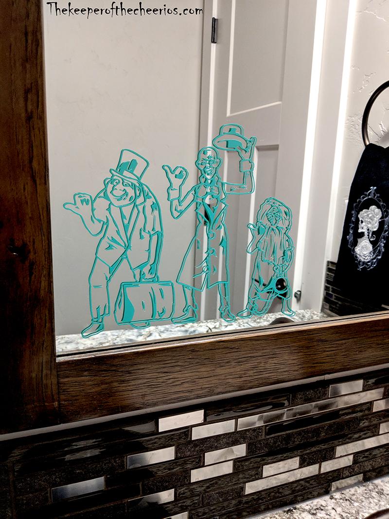 haunted-mansion-bathroom-8