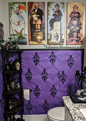 haunted-mansion-bathroom-smm
