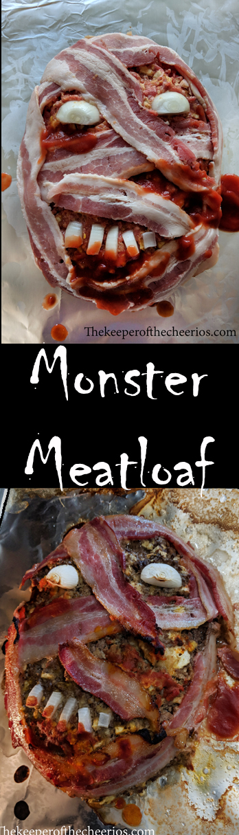 monster-meatloaf-pn