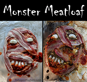 monster-meatloaf-smm