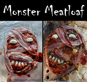 monster-meatloaf-smm