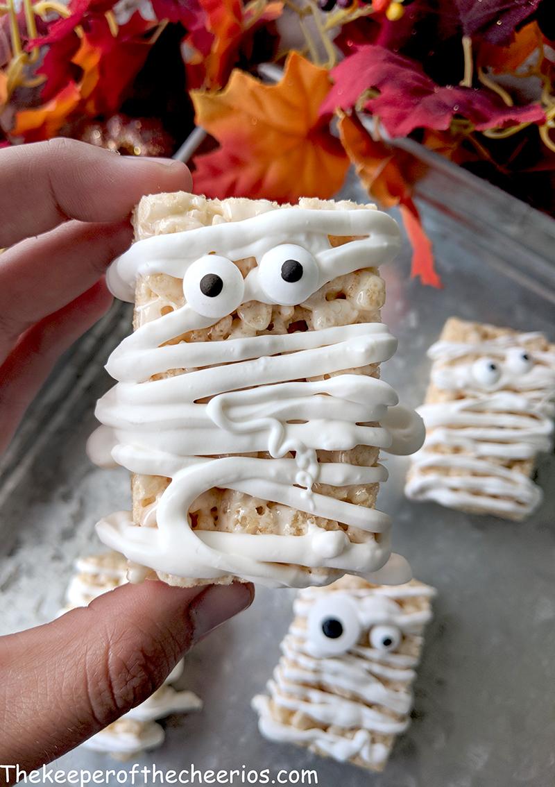 mummy-rice-kirspies-5