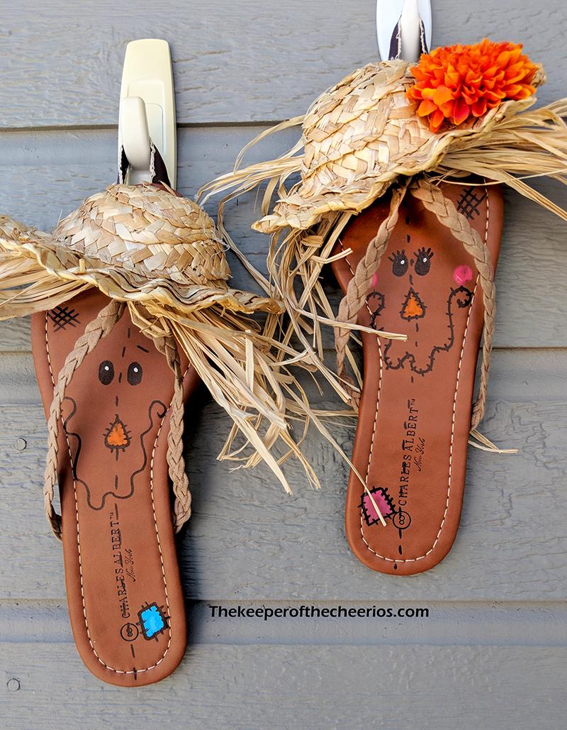 scarecrow-flip-flops-2
