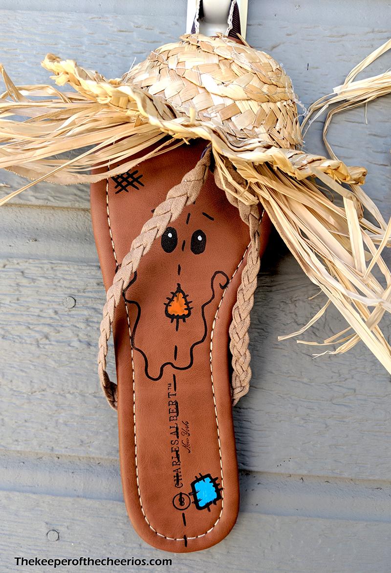 scarecrow-flip-flops-4