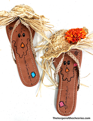 scarecrow-flip-flops-sm