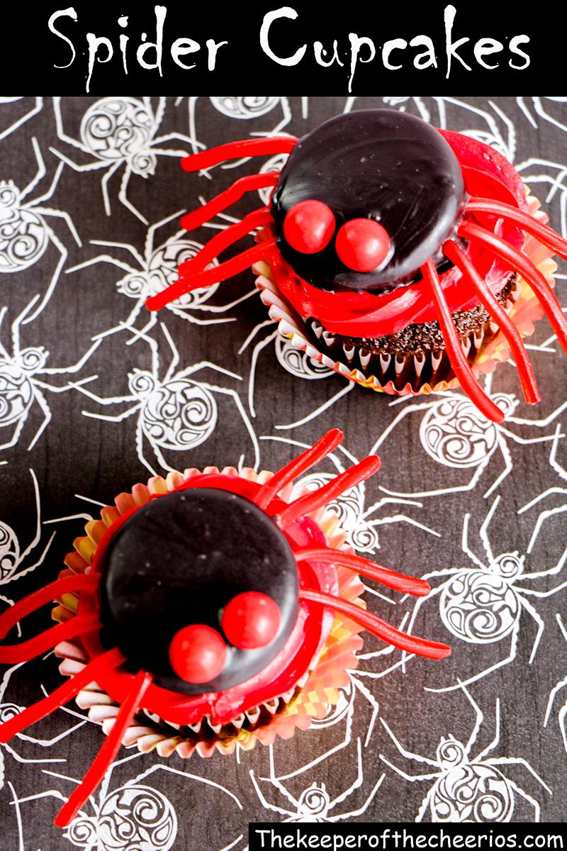 spider-cupcakes-4