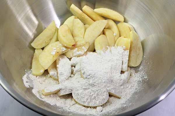 Apple-Fries-2