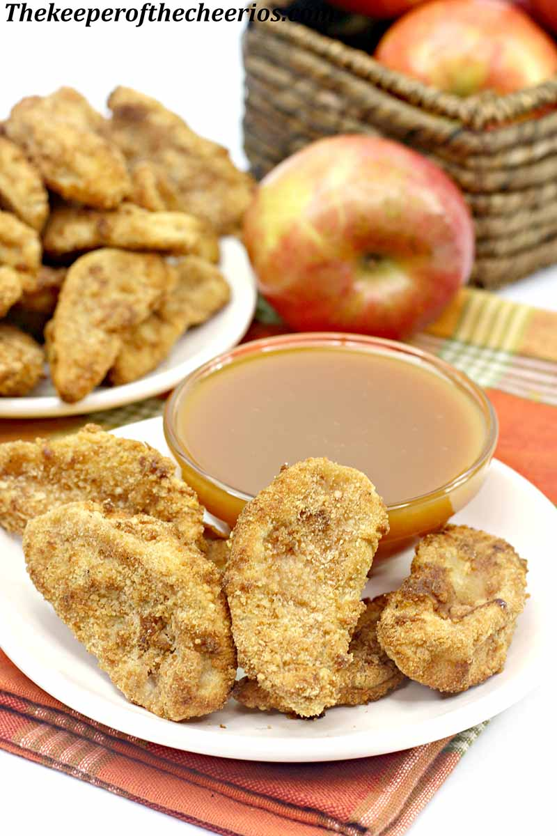 Apple-Fries-4