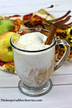 Apple-cider-float-smm-1