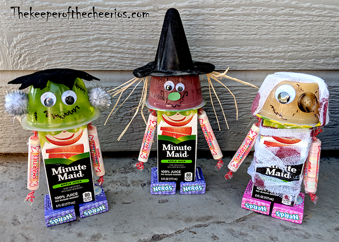 Halloween-juice-box-people-2
