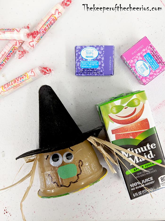 Halloween-juice-box-people-3