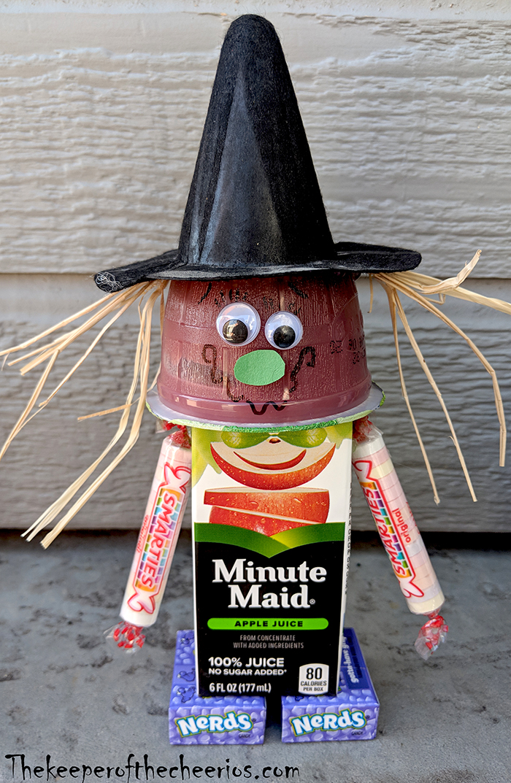 Halloween-juice-box-people-5
