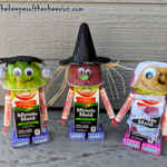 Halloween-juice-box-people-smm